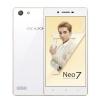 Di Động Oppo Neo 7 A33W