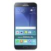 Di Động SAMSUNG Galaxy A8 SM-A800I Đen