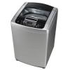 Máy Giặt LG 9.0 Kg WF-D9017DD