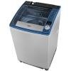 Máy Giặt AQUA AQW 10.5 Kg U105ZT, S