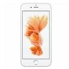Di Động APPLE Iphone 6S 64GB