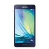 Di Động Samsung Galaxy A5 SM-A500H Đen