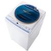 Máy Giặt TOSHIBA 8.2 Kg AW-MF920LV(WB)