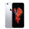 Di Động APPLE Iphone 6S Plus 16GB
