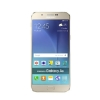 Di Động SAMSUNG Galaxy A8 SM-A800I Vàng
