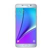 Di Động SAMSUNG Galaxy Note 5 SM-N920C Bạc