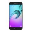 Di Động SAMSUNG Galaxy A5 SM-A510FD