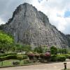 Tour Du Lịch Bangkok – Pattaya (5 ngày)