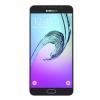 Di Động SAMSUNG Galaxy A7 SM-A710FD