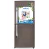 Tủ Lạnh SANYO 335 Lít SR-PQ345RB, SB