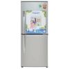 Tủ Lạnh SANYO 284 Lít SR-Q285RB, SS