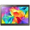 Máy Tính Bảng Samsung Galaxy Tab S 10.5 LTE SM-T805