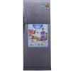 Tủ Lạnh AQUA 228 Lít AQR-U235BN(SU)
