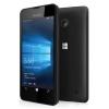 Di Động MICROSOFT Lumia 550