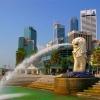 Singapore – Malaysia ( 6 ngày)