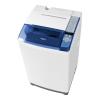 Máy Giặt AQUA 8.5 Kg AQW-S85ZT, H