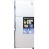 Tủ Lạnh HITACHI Inverter 203 Lít R-H200PGV4 (SLS)