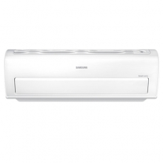 Máy Lạnh SAMSUNG Inverter 1.0 Hp AR10KVFSBWKNSV/XSV