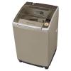 Máy Giặt AQUA 12.5 Kg AQW-DQ125ZT, N
