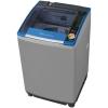 Máy Giặt AQUA 12.5 Kg AQW-DQ125ZT, S