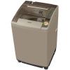 Máy Giặt AQUA 12.5 Kg AQW-F125ZT, N