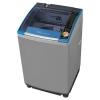 Máy Giặt AQUA 10.5 Kg AQW-DQ105ZT, S