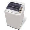 Máy Giặt 8.0 Kg AQUA AQW-S80ZT, S