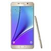 Di Động SAMSUNG Galaxy Note 5 SM-N920C Vàng
