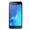 Di Động SAMSUNG Galaxy J3 SM-J320H