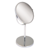 Gương Soi Mặt SIMPLEHOME SH3756