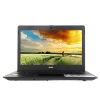Laptop ACER Aspire Z1402-34VY