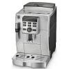 Máy pha cà phê DELONGHI ECAM 23.120.SB