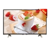 Internet Tivi LED TCL 32 Inch L32D2790