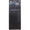 Tủ Lạnh SAMSUNG Inverter 364 Lít RT35K5532UT/SV