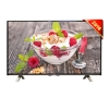 Internet Tivi LED TCL 40 Inch L40D2790