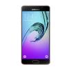 Di Động SAMSUNG Galaxy A5 SM-A510FD Hồng Vàng