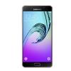 Di Động SAMSUNG Galaxy A7 SM-A710FD Hồng Vàng