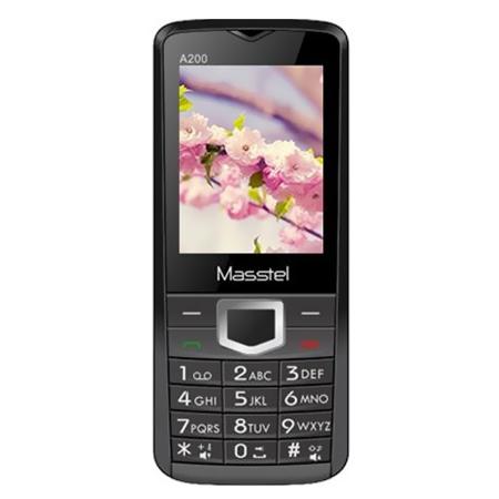 Masstel A200