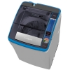Máy Giặt AQUA 8.5 Kg AQW-U850Z2T, S