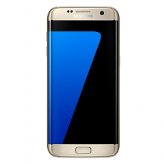 Di Động SAMSUNG Galaxy S7 Edge SM-G935FD