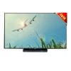 Smart Tivi SONY 55 Inch Ultra HD KD-55X8500D VN3 (Màu Đen)