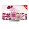 Smart Tivi SONY 55 Inch Ultra HD KD-55X8500D/S VN3 (Màu Bạc)