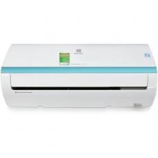 Máy Lạnh ELECTROLUX Inverter 1.5 HP ESV12CRK-A2