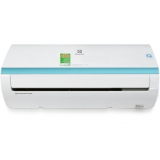Máy Lạnh ELECTROLUX Inverter 1.0 HP ESV09CRK-A2