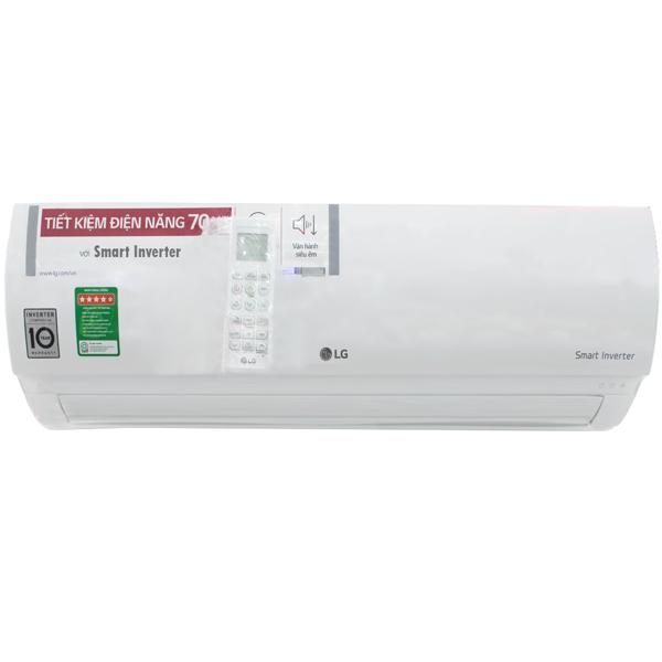 Máy Lạnh LG Inverter 1.0 HP V10ENP