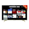 Internet Tivi LED TCL 48 Inch L48D2790
