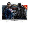 Smart Tivi LED 3D Super Ultra HD 4K LG 49 Inch 49UH850T