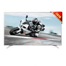 Smart Tivi LED Ultra HD 4K LG 55 Inch 55UH650T