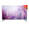 Tivi LED PANASONIC 43 inch TH-43D410V