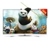Smart Tivi LED 3D Super Ultra HD 4K LG 55UH850T